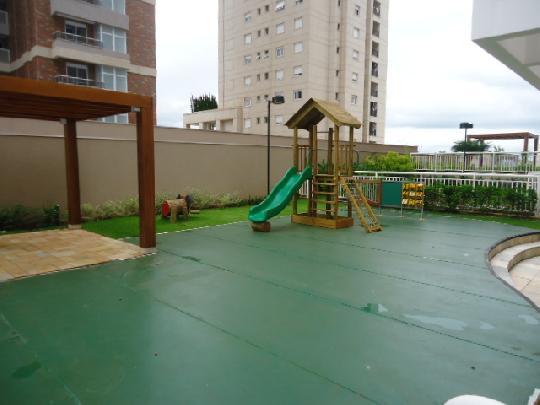Alugar Apartamento / Padrão em Ribeirão Preto apenas R$ 6.000,00 - Foto 30