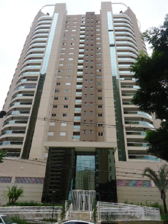 RibeirAA£o Preto Apartamento Venda R$1.150.000,00 Condominio R$950,00 3 Dormitorios 3 Suites Area construida 178.07m2
