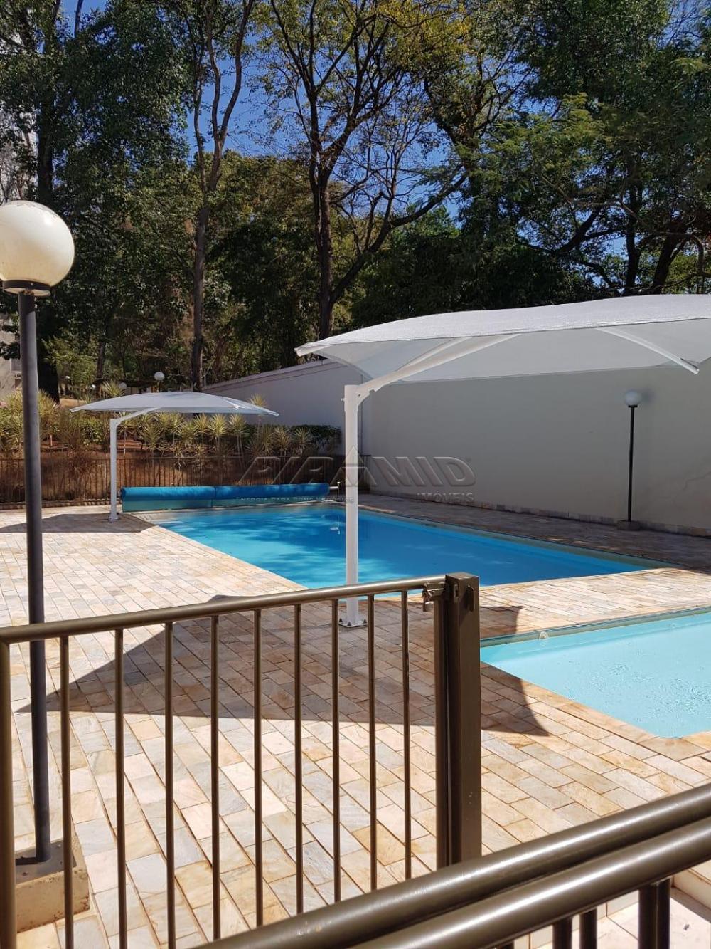 Alugar Apartamento / Padrão em Ribeirão Preto apenas R$ 800,00 - Foto 26