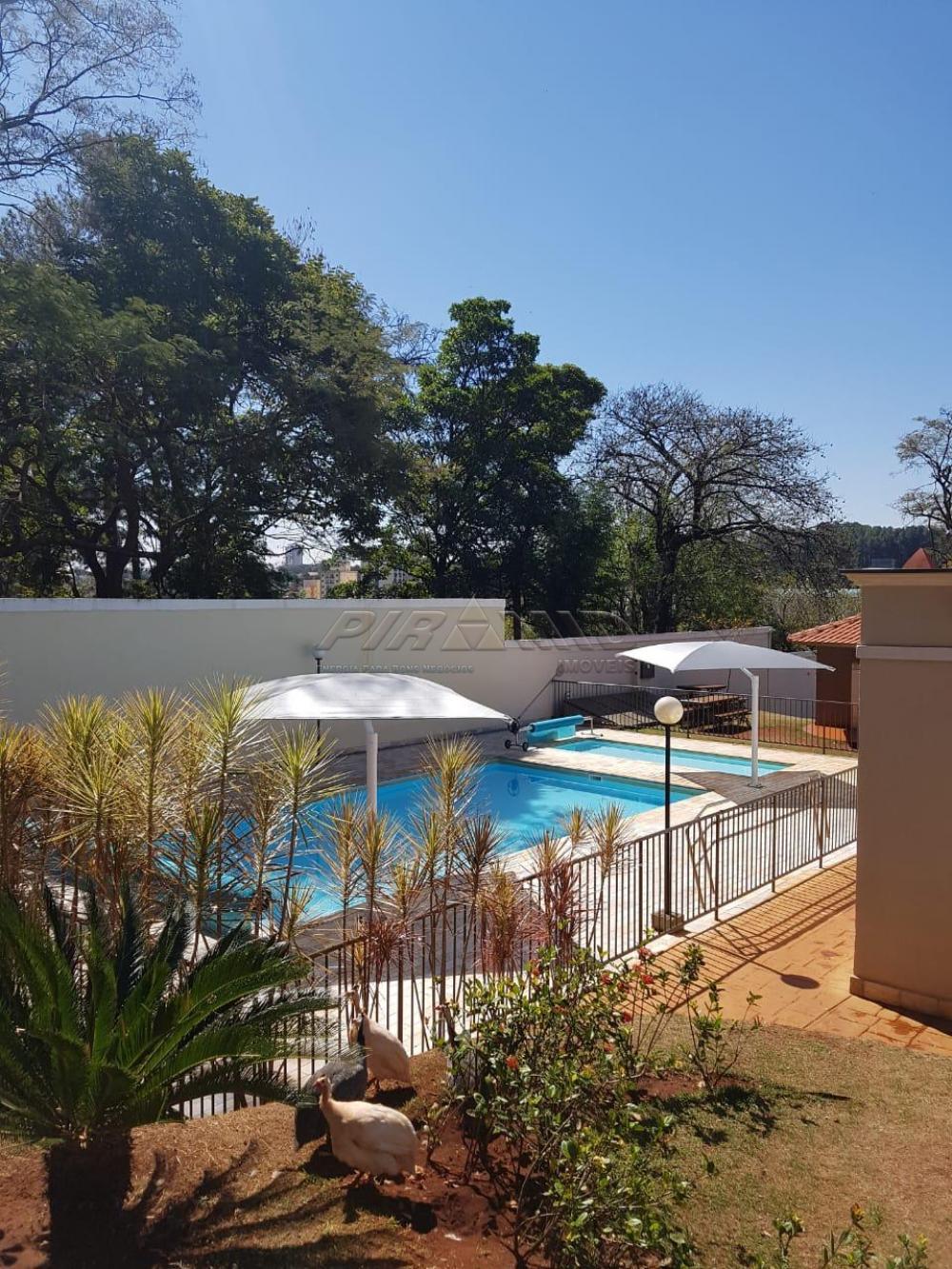 Alugar Apartamento / Padrão em Ribeirão Preto apenas R$ 800,00 - Foto 24
