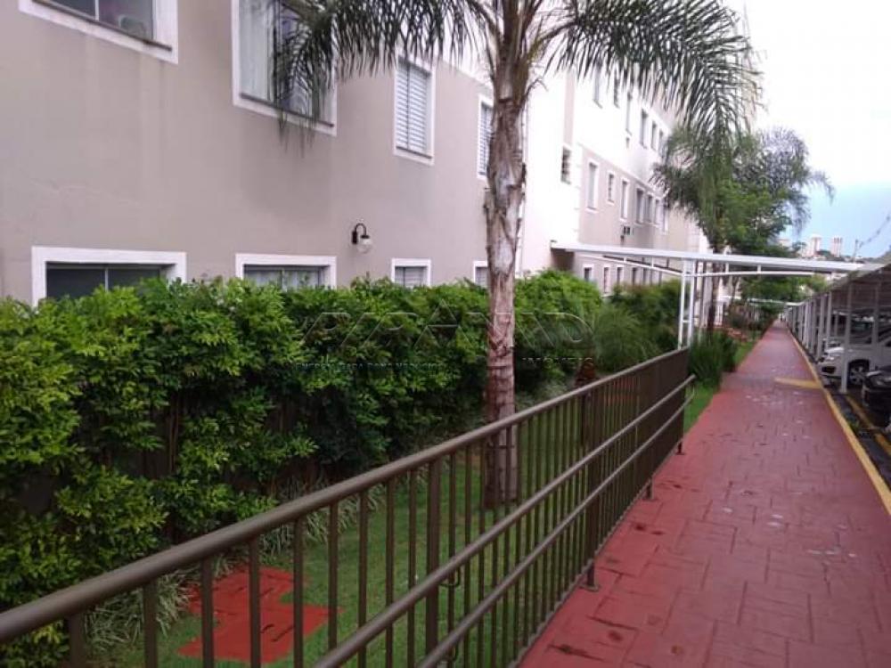 Alugar Apartamento / Padrão em Ribeirão Preto apenas R$ 800,00 - Foto 21