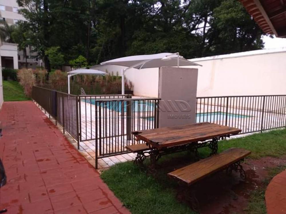 Alugar Apartamento / Padrão em Ribeirão Preto apenas R$ 800,00 - Foto 23