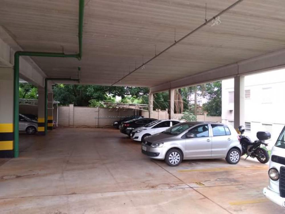 Alugar Apartamento / Padrão em Ribeirão Preto apenas R$ 800,00 - Foto 28
