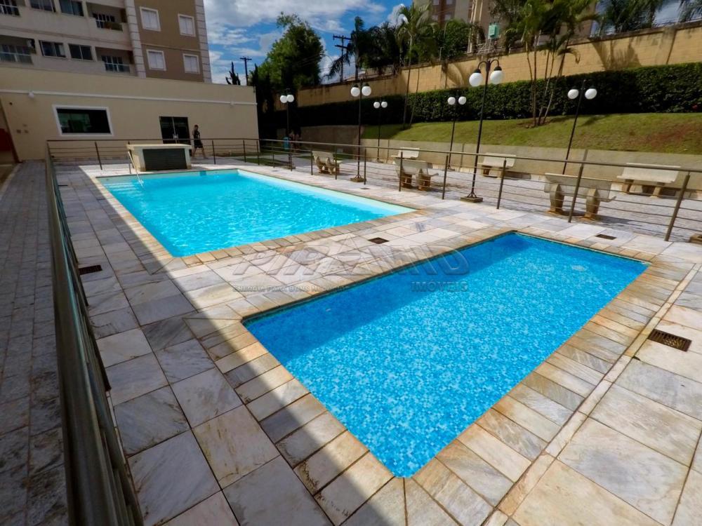 Alugar Apartamento / Padrão em Ribeirão Preto apenas R$ 800,00 - Foto 27