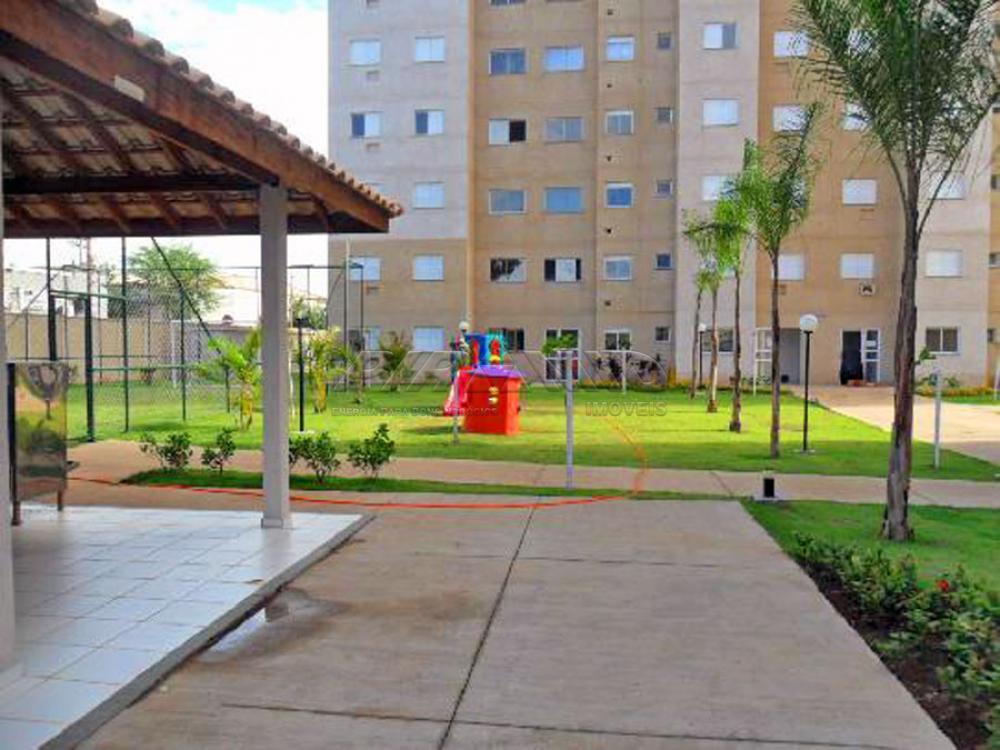 Comprar Apartamento / Padrão em Ribeirão Preto R$ 180.000,00 - Foto 9