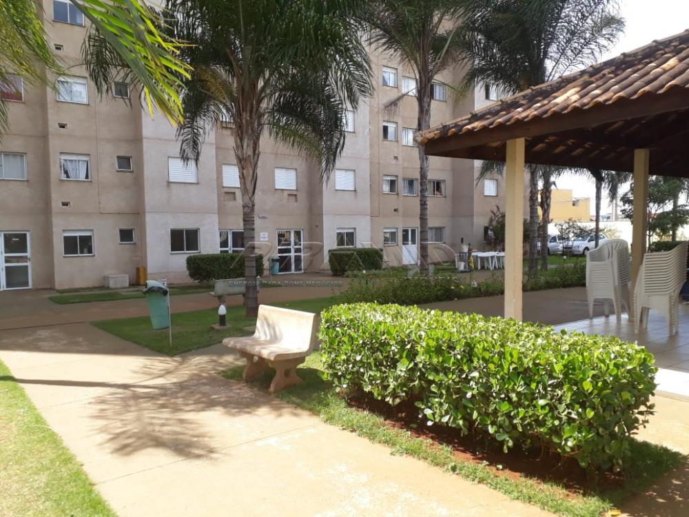 Comprar Apartamento / Padrão em Ribeirão Preto R$ 180.000,00 - Foto 18