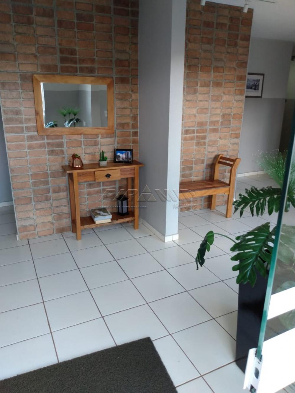 Comprar Apartamento / Padrão em Ribeirão Preto R$ 180.000,00 - Foto 20