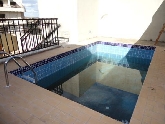 Alugar Apartamento / Padrão em Ribeirão Preto R$ 2.100,00 - Foto 16