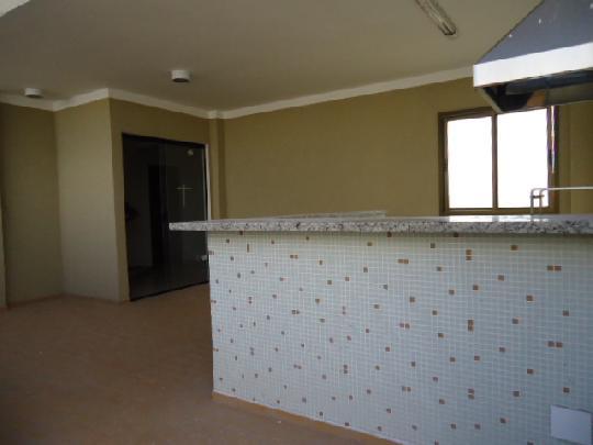 Alugar Apartamento / Padrão em Ribeirão Preto R$ 2.100,00 - Foto 15