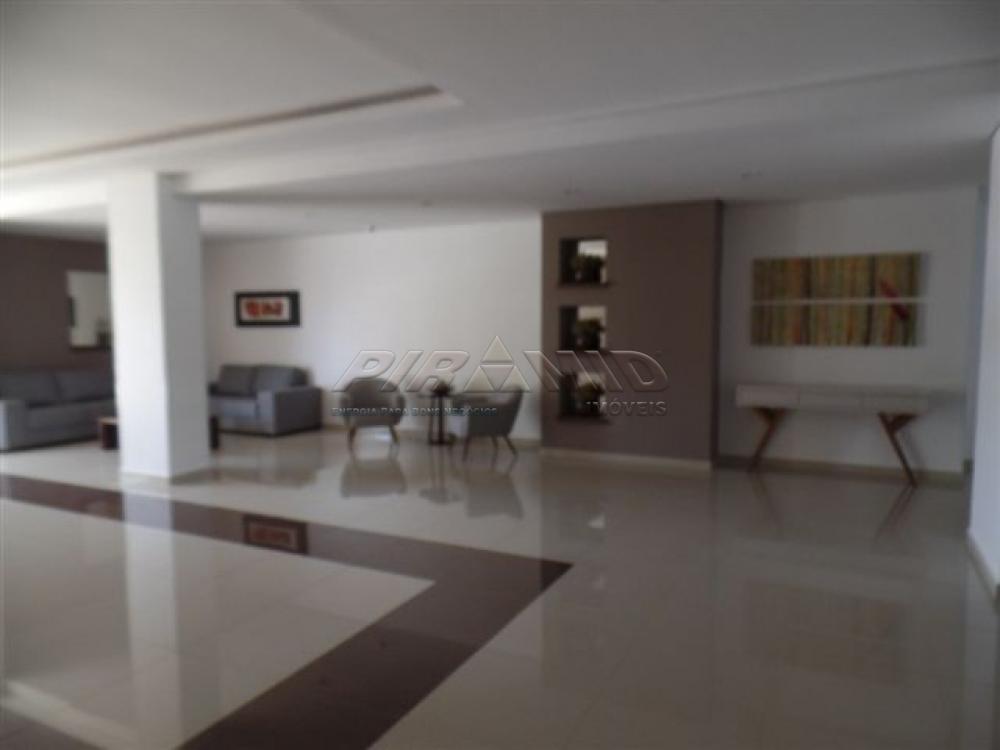 Alugar Apartamento / Padrão em Ribeirão Preto apenas R$ 2.700,00 - Foto 20