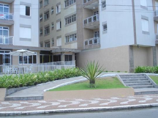 Praia Grande Ocian Apartamento Venda R$435.000,00 Condominio R$368,00 3 Dormitorios 1 Vaga Area construida 138.00m2