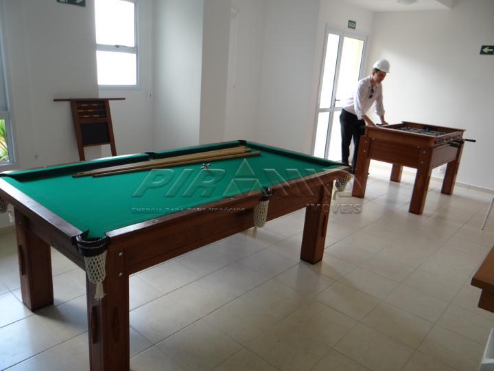 Comprar Apartamento / Padrão em Ribeirão Preto apenas R$ 400.000,00 - Foto 21