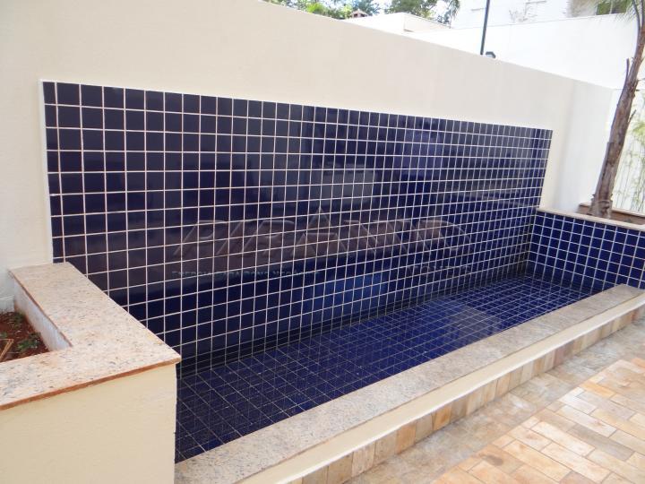 Comprar Apartamento / Padrão em Ribeirão Preto apenas R$ 400.000,00 - Foto 23