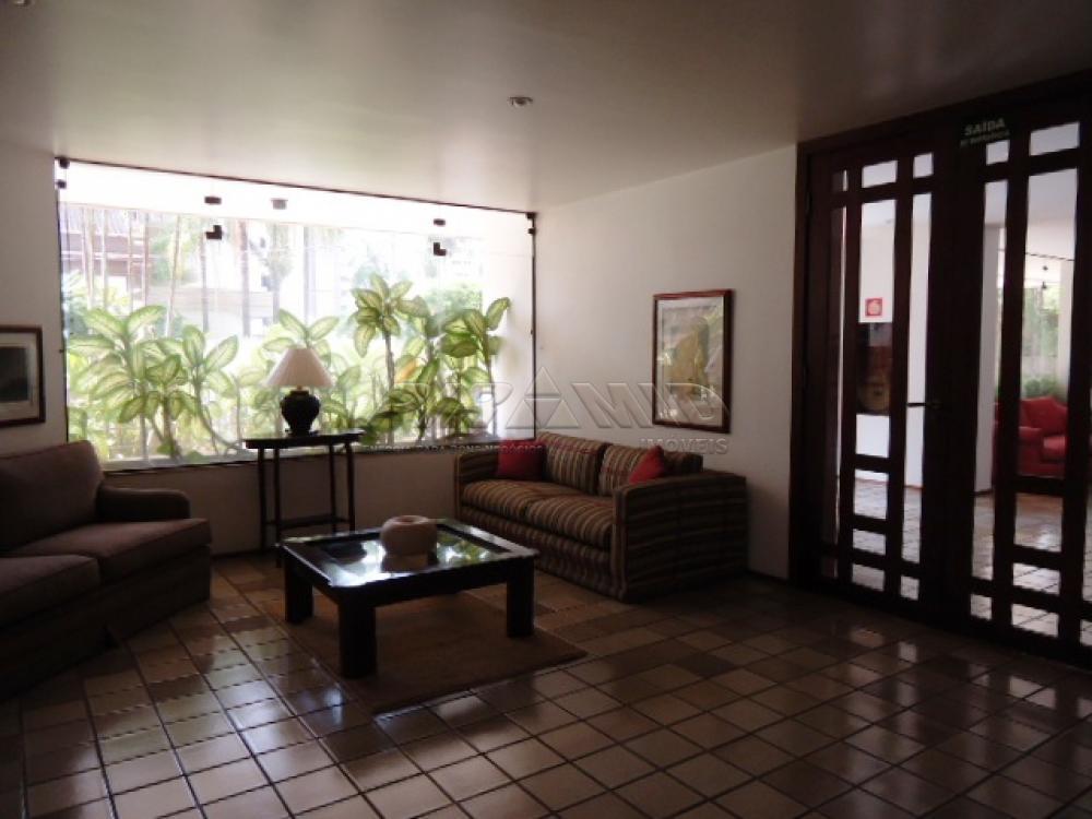 Alugar Apartamento / Padrão em Ribeirão Preto apenas R$ 2.000,00 - Foto 38