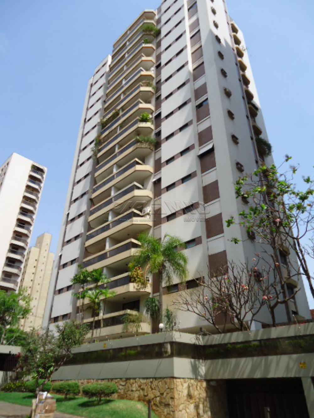 Alugar Apartamento / Padrão em Ribeirão Preto apenas R$ 2.000,00 - Foto 27