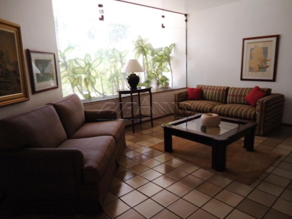 Alugar Apartamento / Padrão em Ribeirão Preto apenas R$ 2.000,00 - Foto 37