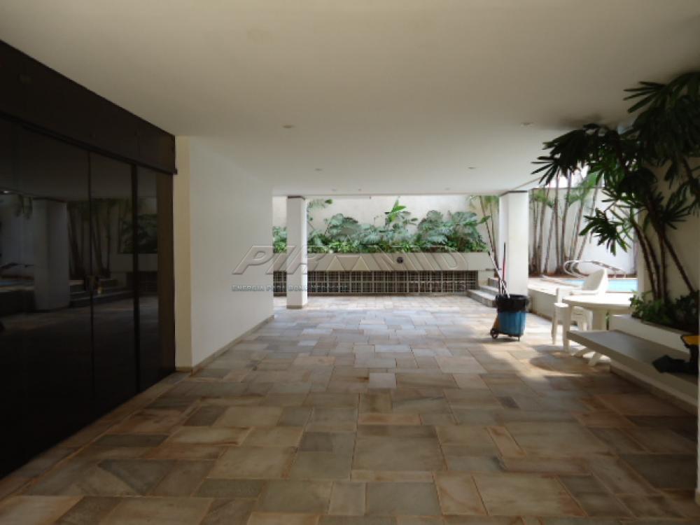 Alugar Apartamento / Padrão em Ribeirão Preto apenas R$ 2.000,00 - Foto 32