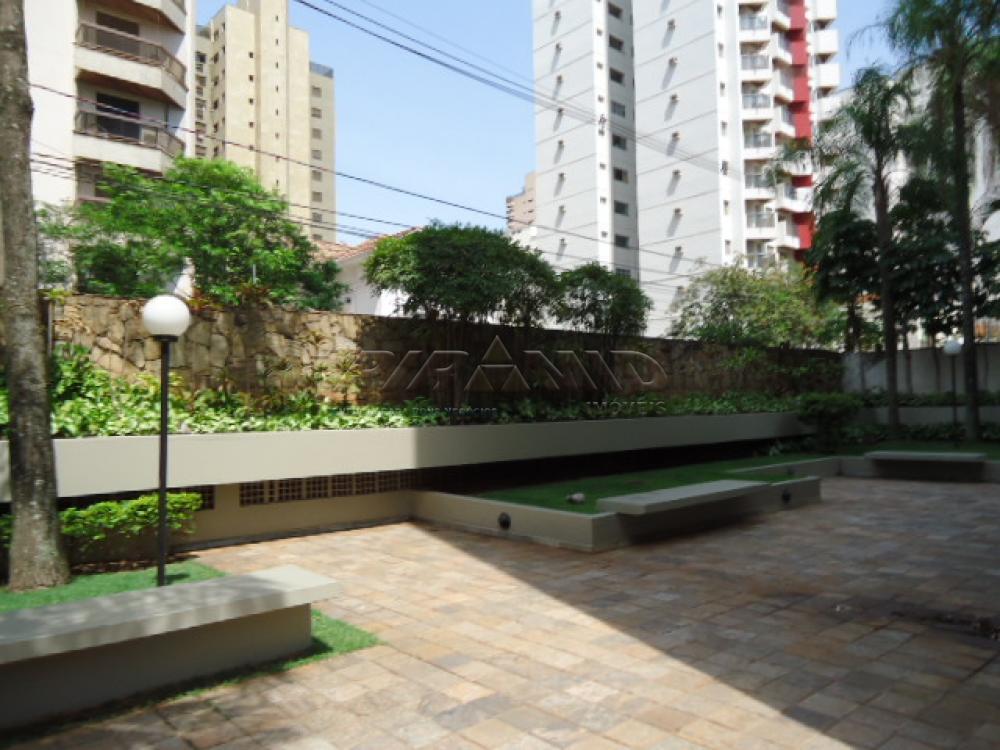Alugar Apartamento / Padrão em Ribeirão Preto apenas R$ 2.000,00 - Foto 30