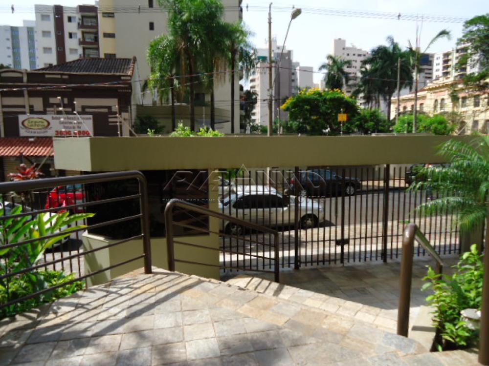 Alugar Apartamento / Padrão em Ribeirão Preto apenas R$ 2.000,00 - Foto 33