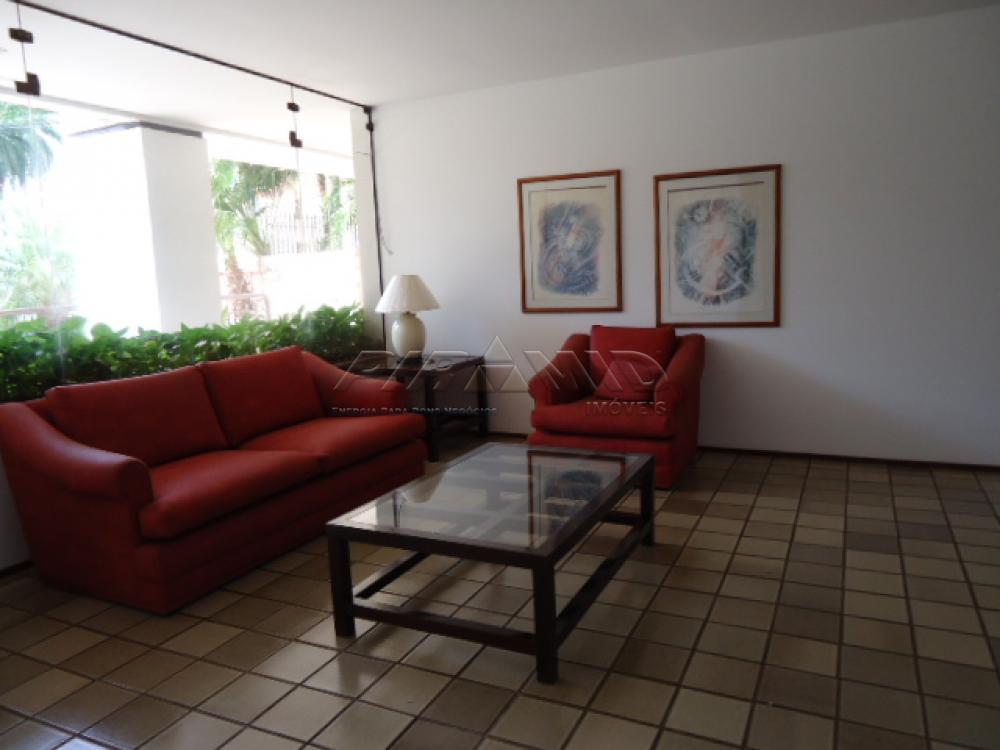 Alugar Apartamento / Padrão em Ribeirão Preto apenas R$ 2.000,00 - Foto 34
