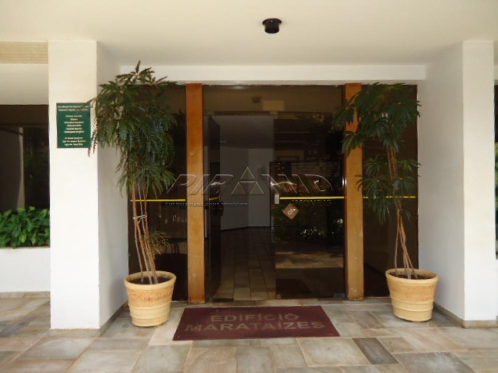 Alugar Apartamento / Padrão em Ribeirão Preto apenas R$ 2.000,00 - Foto 43