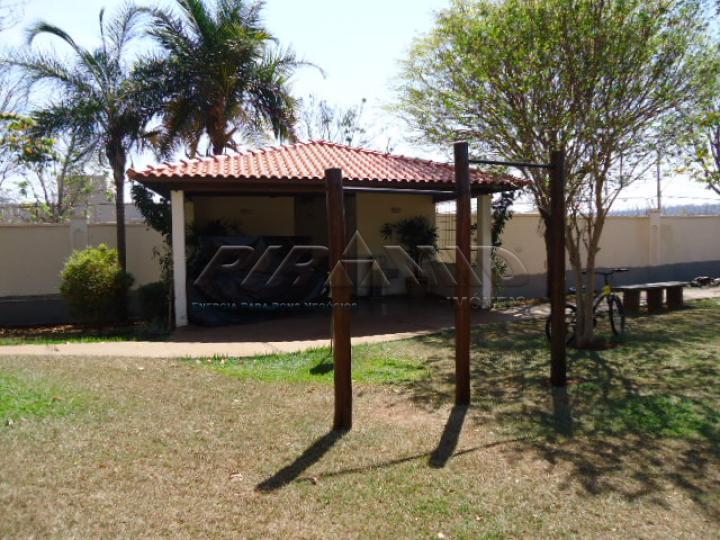 Comprar Casa / Condomínio em Bonfim Paulista apenas R$ 1.200.000,00 - Foto 33