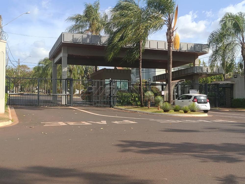 Comprar Casa / Condomínio em Bonfim Paulista apenas R$ 1.200.000,00 - Foto 25