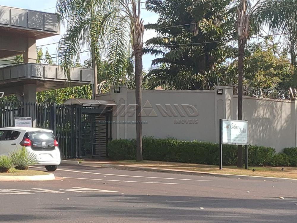 Comprar Casa / Condomínio em Bonfim Paulista apenas R$ 1.200.000,00 - Foto 26