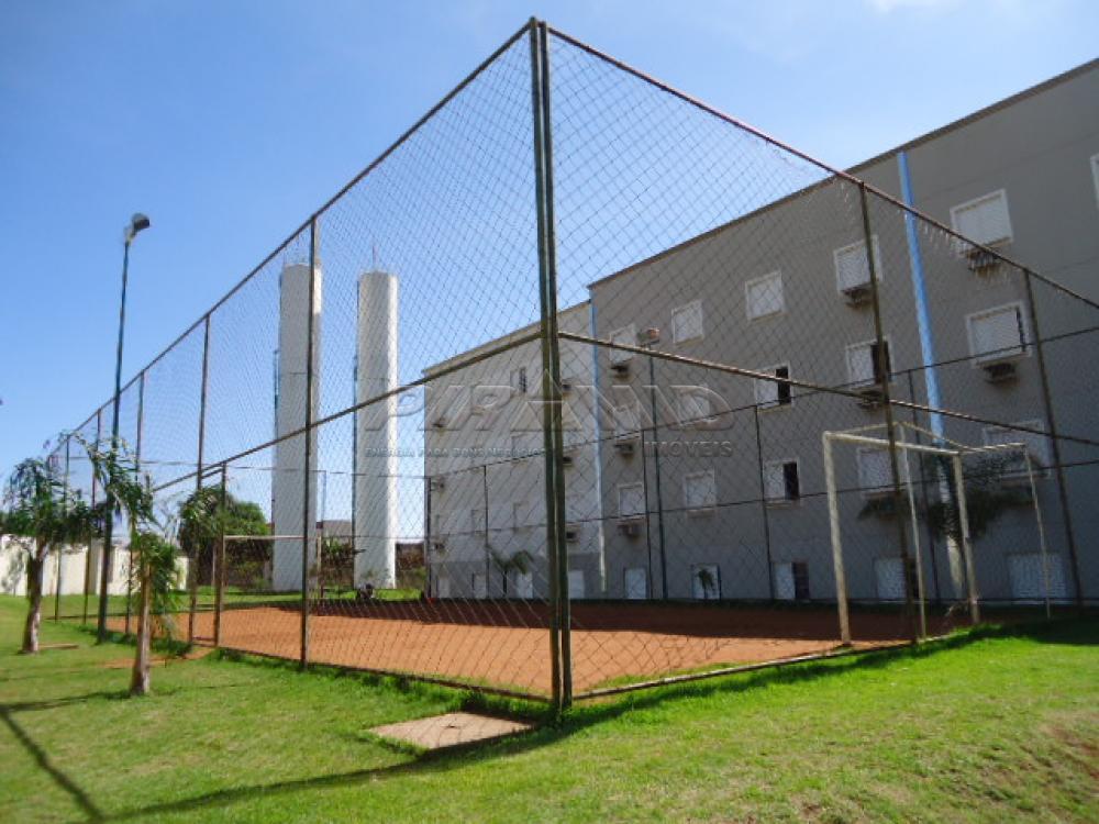 Alugar Apartamento / Padrão em Ribeirão Preto R$ 700,00 - Foto 21