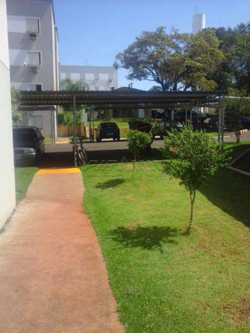Alugar Apartamento / Padrão em Ribeirão Preto R$ 700,00 - Foto 24