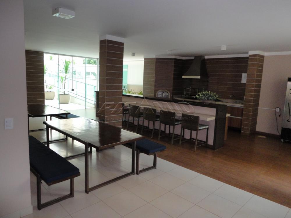 Alugar Apartamento / Padrão em Ribeirão Preto R$ 8.000,00 - Foto 51