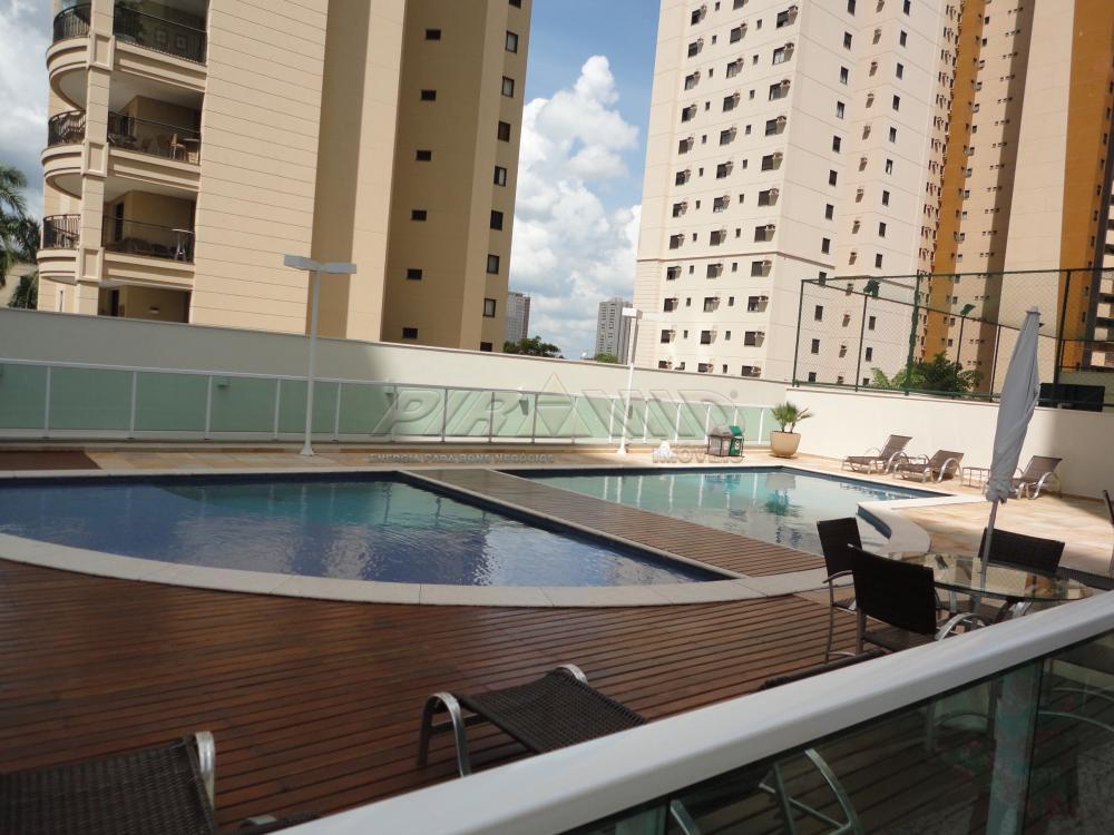Alugar Apartamento / Padrão em Ribeirão Preto R$ 8.000,00 - Foto 54
