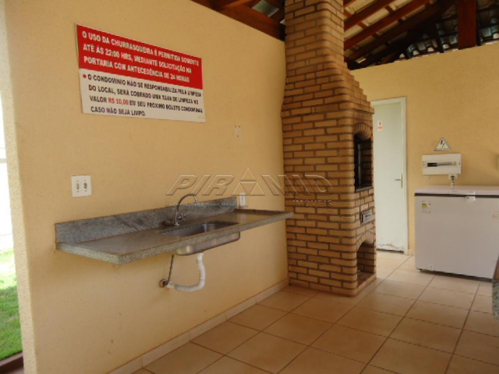 Comprar Apartamento / Cobertura em Ribeirão Preto apenas R$ 265.000,00 - Foto 17