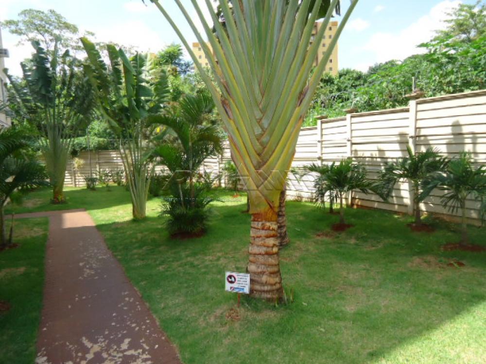 Comprar Apartamento / Cobertura em Ribeirão Preto apenas R$ 265.000,00 - Foto 16