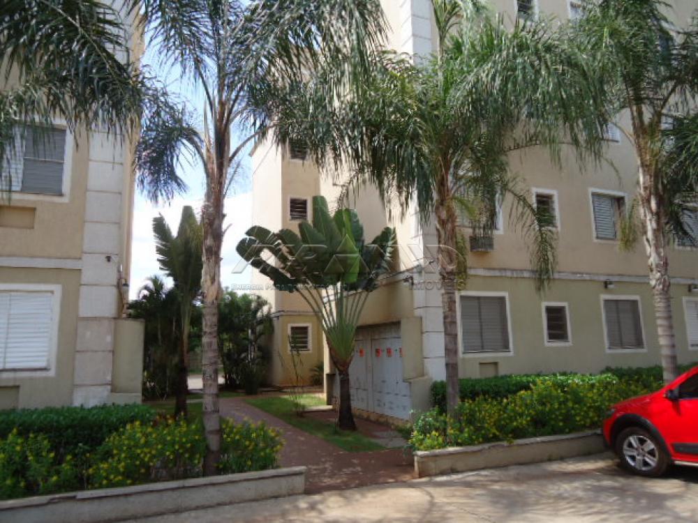 Comprar Apartamento / Cobertura em Ribeirão Preto apenas R$ 265.000,00 - Foto 13