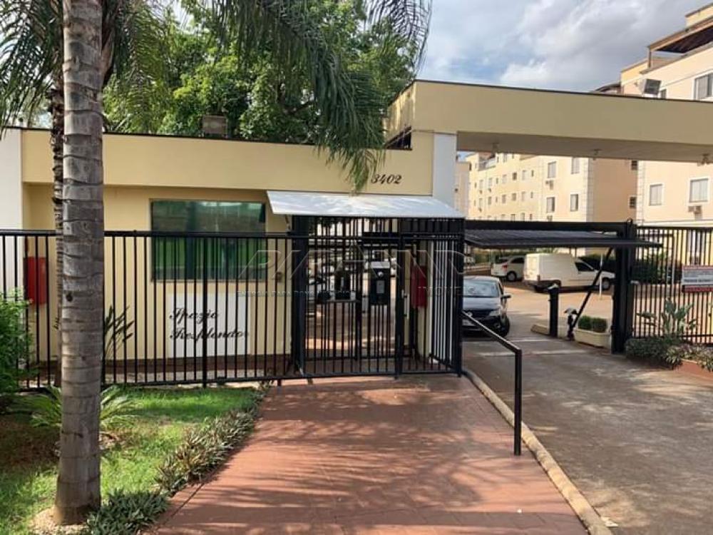 Comprar Apartamento / Cobertura em Ribeirão Preto apenas R$ 265.000,00 - Foto 11