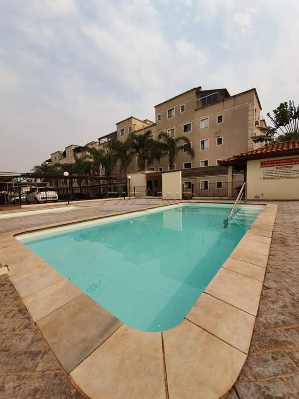 Comprar Apartamento / Cobertura em Ribeirão Preto apenas R$ 265.000,00 - Foto 14