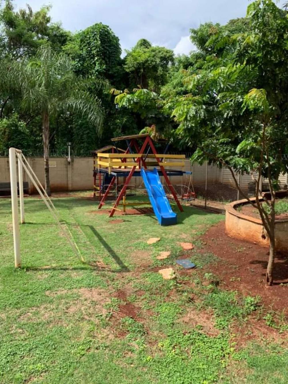 Comprar Apartamento / Cobertura em Ribeirão Preto apenas R$ 265.000,00 - Foto 19