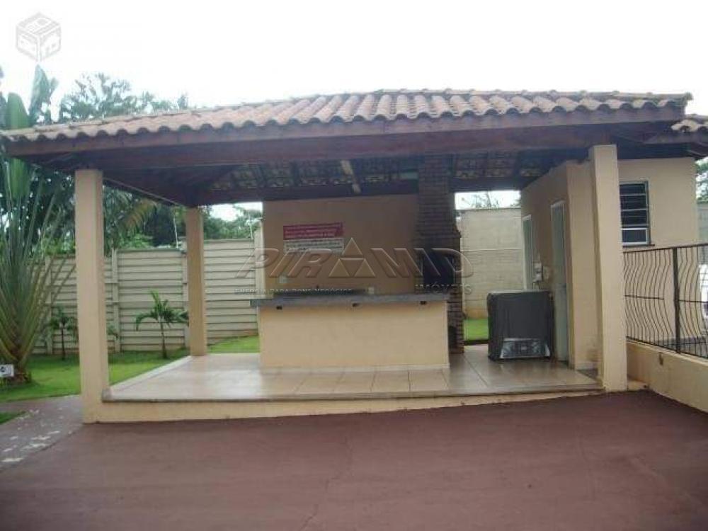 Comprar Apartamento / Cobertura em Ribeirão Preto apenas R$ 265.000,00 - Foto 18