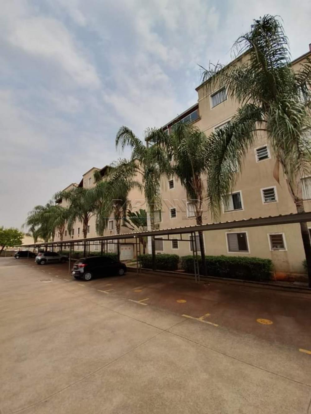 Comprar Apartamento / Cobertura em Ribeirão Preto apenas R$ 265.000,00 - Foto 22