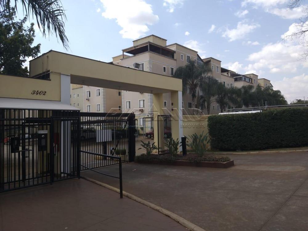 Comprar Apartamento / Cobertura em Ribeirão Preto apenas R$ 265.000,00 - Foto 12
