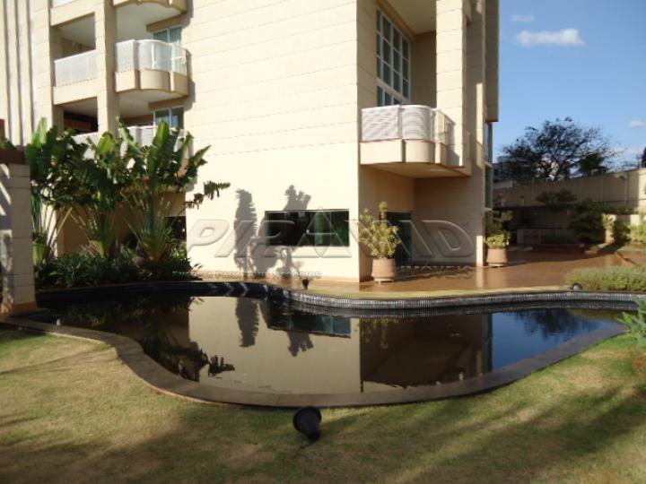 Alugar Apartamento / Padrão em Ribeirão Preto R$ 8.000,00 - Foto 37