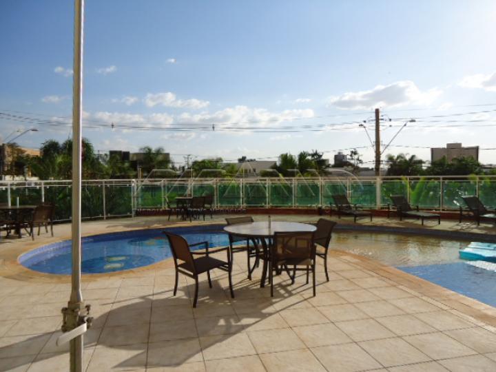 Alugar Apartamento / Padrão em Ribeirão Preto R$ 8.000,00 - Foto 48