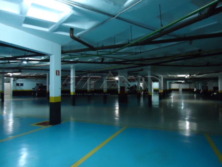 Alugar Apartamento / Padrão em Ribeirão Preto R$ 8.000,00 - Foto 58
