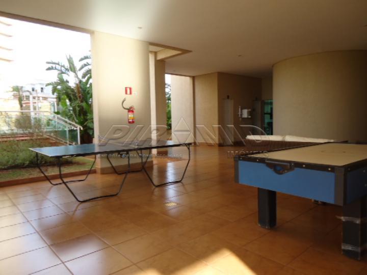 Alugar Apartamento / Padrão em Ribeirão Preto R$ 8.000,00 - Foto 44