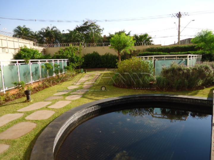 Alugar Apartamento / Padrão em Ribeirão Preto R$ 8.000,00 - Foto 36