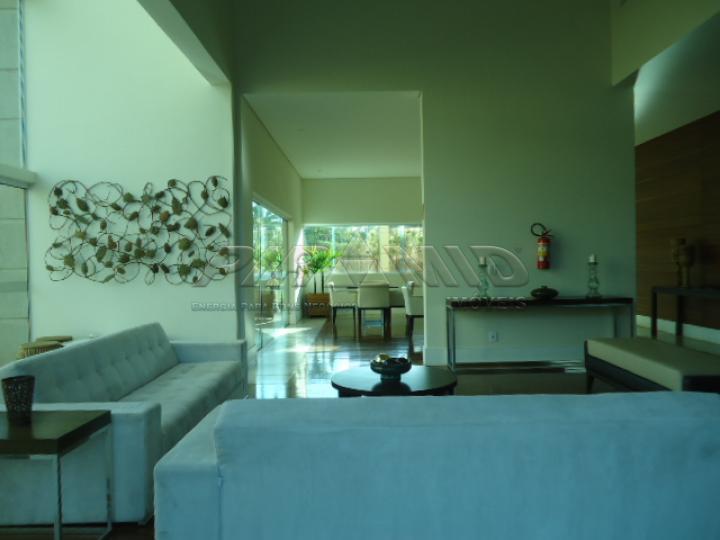 Alugar Apartamento / Padrão em Ribeirão Preto R$ 8.000,00 - Foto 57