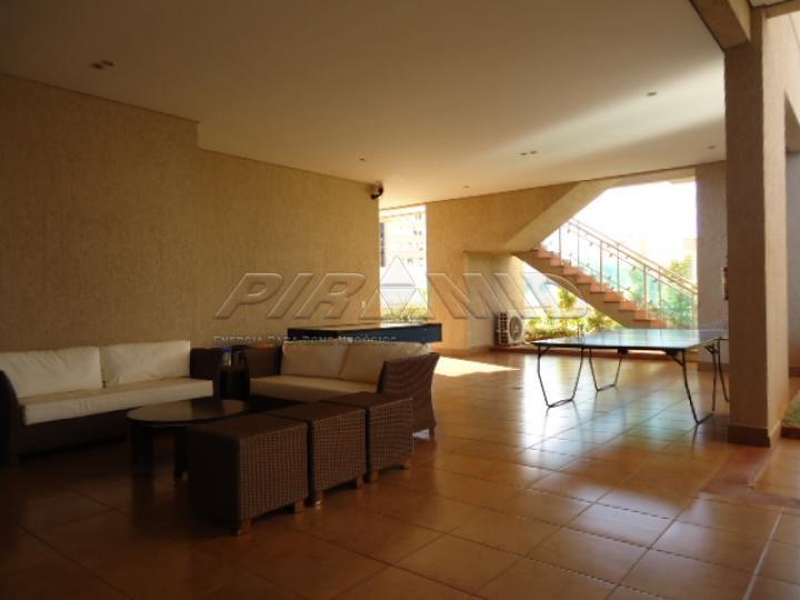 Alugar Apartamento / Padrão em Ribeirão Preto R$ 8.000,00 - Foto 46