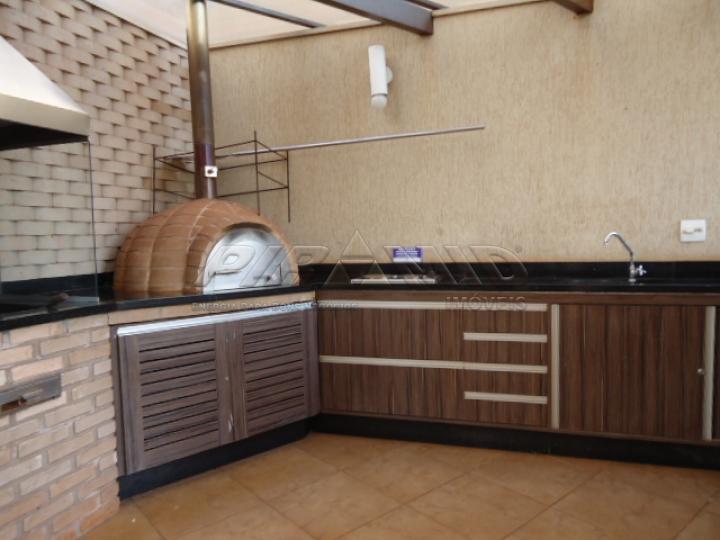 Alugar Apartamento / Padrão em Ribeirão Preto R$ 8.000,00 - Foto 55