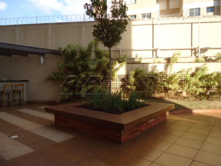 Alugar Apartamento / Padrão em Ribeirão Preto R$ 8.000,00 - Foto 59